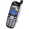 Мобильный телефон Samsung SGH-X600