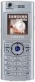 Мобильный телефон Samsung SGH-X610