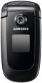 Мобильный телефон Samsung SGH-X660