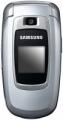 Мобильный телефон Samsung SGH-X670