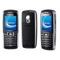 Мобильный телефон Samsung SGH-X700