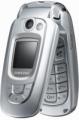 Мобильный телефон Samsung SGH-X800