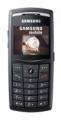 Мобильный телефон Samsung SGH-X820