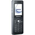 Мобильный телефон Samsung SGH-Z150