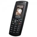 Мобильный телефон Samsung SGH-Z170