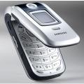 Мобильный телефон Samsung SGH-Z300