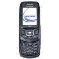 Мобильный телефон Samsung SGH-Z350