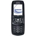 Мобильный телефон Samsung SGH-Z400