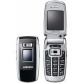 Мобильный телефон Samsung SGH-Z500