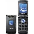 Мобильный телефон Samsung SGH-Z510