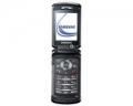 Мобильный телефон Samsung SGH-Z540