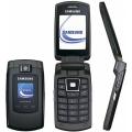 Мобильный телефон Samsung SGH-Z560