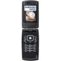 Мобильный телефон Samsung SGH-Z620