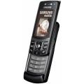 Мобильный телефон Samsung SGH-Z630