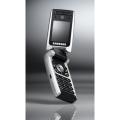 Мобильный телефон Samsung SGH-Z700