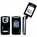 Мобильный телефон Samsung SGH-Z710