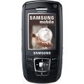 Мобильный телефон Samsung SGH-Z720