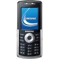 Мобильный телефон Samsung SGH-i300x