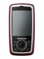 Мобильный телефон Samsung SGH-i400