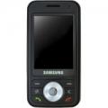 Мобильный телефон Samsung SGH-i450