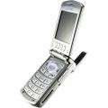 Мобильный телефон Samsung SGH-i500