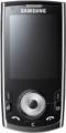 Мобильный телефон Samsung SGH-i560