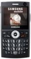 Мобильный телефон Samsung SGH-i600