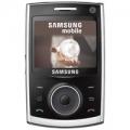Мобильный телефон Samsung SGH-i620