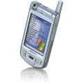 Мобильный телефон Samsung SGH-i700