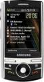 Samsung SGH-i710
