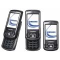 Мобильный телефон Samsung SGH-i750
