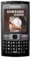 Мобильный телефон Samsung SGH-i780