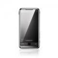 Мобильный телефон Samsung SGH-i900 16 Gb