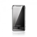 Мобильный телефон Samsung SGH-i900 8 Gb