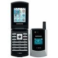 Мобильный телефон Samsung SPH-A790