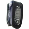 Мобильный телефон Samsung SPH-A920