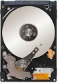 Жесткий диск Seagate ST160LT015