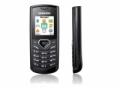 Мобильный телефон Samsung GT-E1175