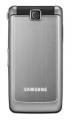 Мобильный телефон Samsung GT-S3600