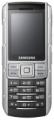 Мобильный телефон Samsung GT-S9402