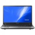 Ноутбук Samsung Series 3 (NP300E5Z-S03UA)
