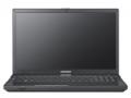 Ноутбук Samsung Series 3 (NP300V5Z-S01UA)