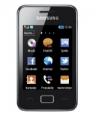 Мобильный телефон Samsung Star 3 S5220