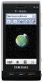 Мобильный телефон Samsung T929 Memoir