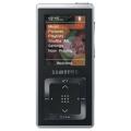 Samsung YP-Z5FAB