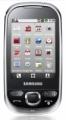 Смартфон Samsung i5500