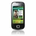 Смартфон Samsung i5800