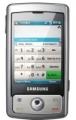 Мобильный телефон Samsung SGH-i740