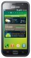 Смартфон Samsung i9001 Galaxy S Plus