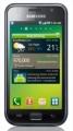 Смартфон Samsung i9003 Galaxy S